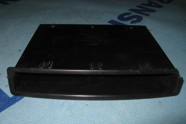 Under radio compartmen Ford Transit 1994-2000