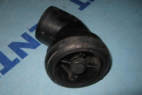Air vent nozzle Ford Transit 1978-1985