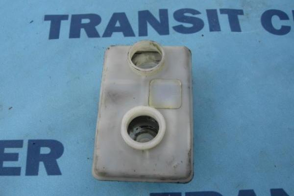 Brake fluid reservoir Ford Transit 1986-1998