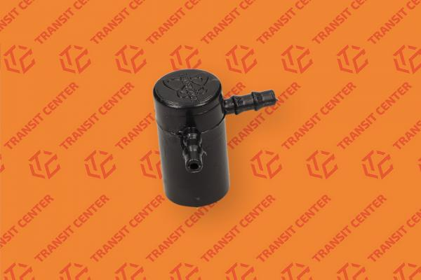 Cap for nozzle Ford Transit 1986-1997
