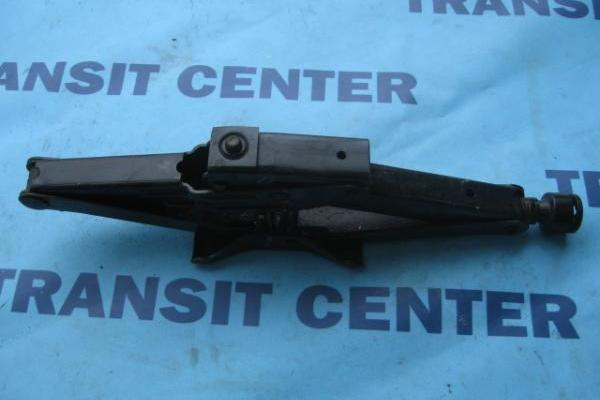 Car jack Ford Transit long wheel base 1991-2000