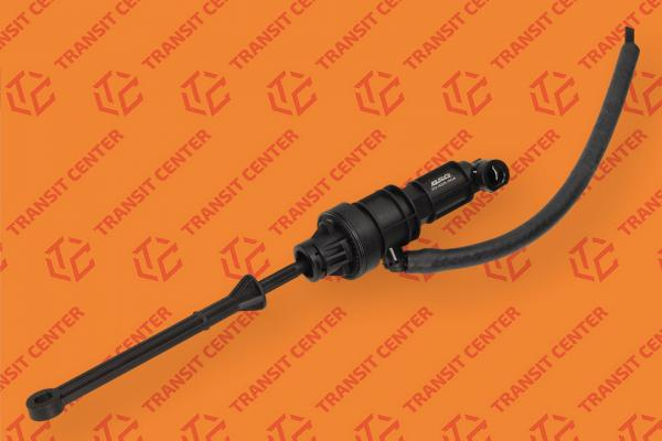 Clutch pump Ford Transit 2000-2006
