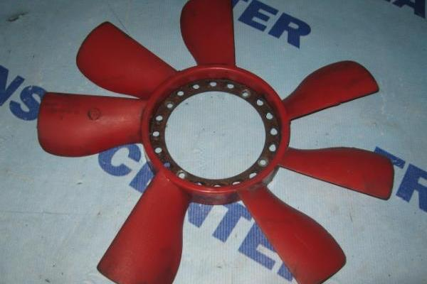 Cooling fan 1.6 OHC 2.0 OHC Ford Transit 1986-1994