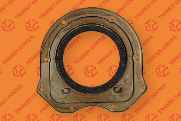 Crankshaft seal Ford Transit 2000-2013