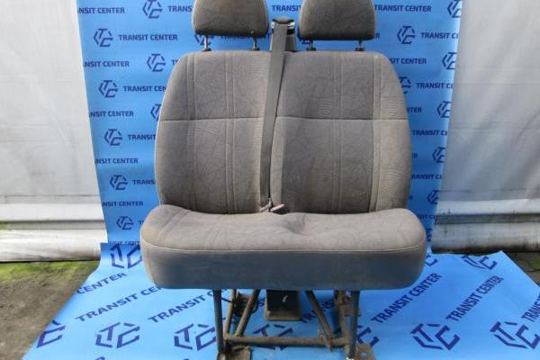 Double seat passenger Ford Transit 2003-2013