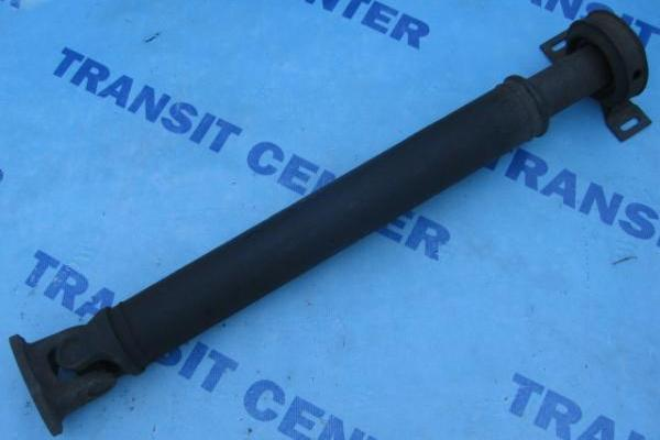 Front part drive shaft Ford Transit short 1991-1994