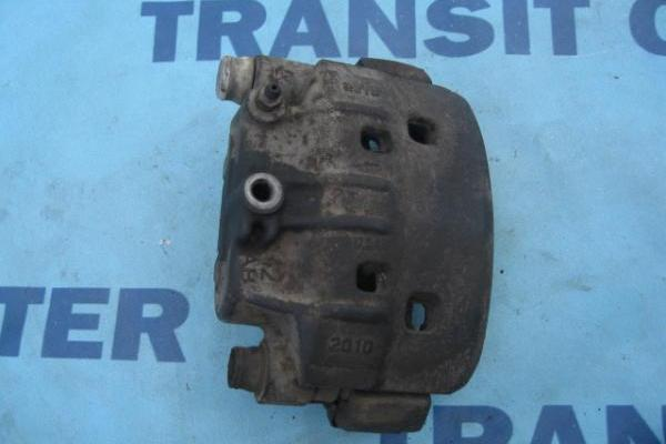 Front right brake caliper Ford Transit short 1986-1991