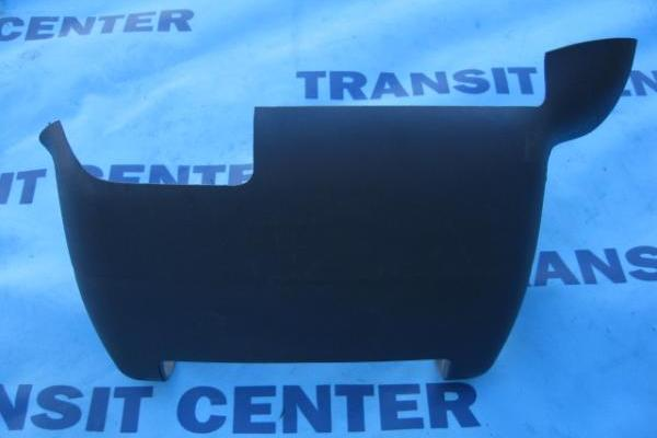 Heater matrix cover air condition Ford Transit 2000-2006