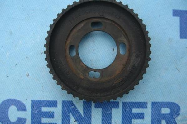Injection pump sprocket LUCAS minimec Ford Transit 1978-1984