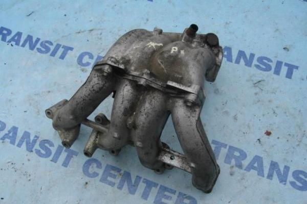 inlet manifold 2.5 heavy diesel Ford Transit 1991-2000