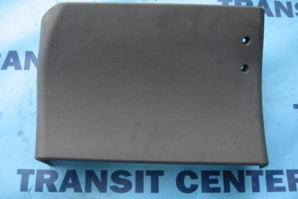 Left seat cover plastic Ford Transit 2000-2006
