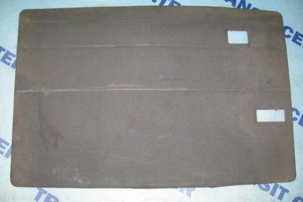 Left sliding doors card panel Ford Transit 1991-2000