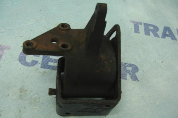 Power steering pump mount complete iron steel transit 1988-2000