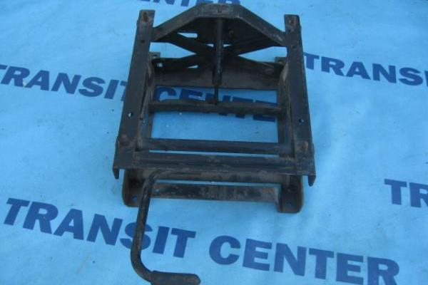 Seat base driver mechanism Ford Transit 1986-1991