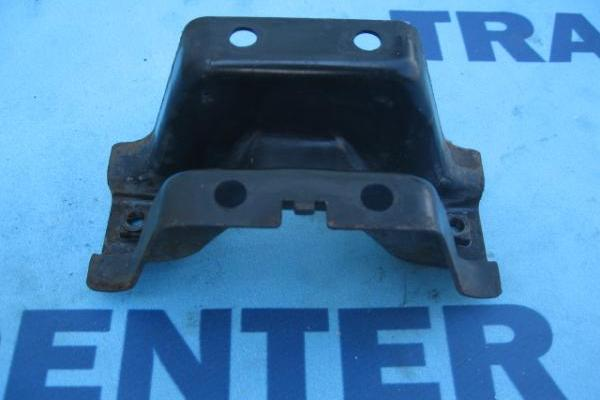 Second propshaft center bearing rack Ford Transit 2000-2013