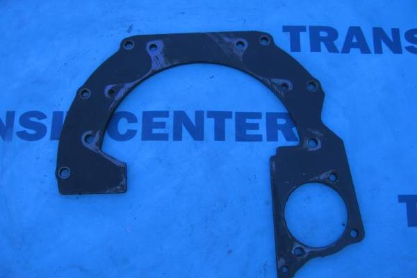 Steel plate between gearbox and engine Ford Transit 1978-1988