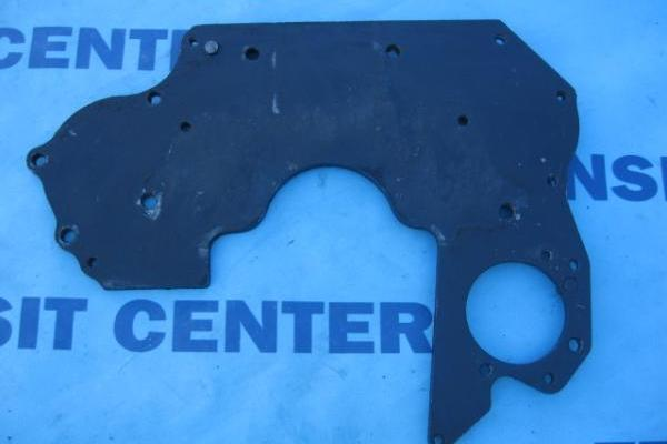 Steel plate between gearbox and engine Ford Transit 1991-1994