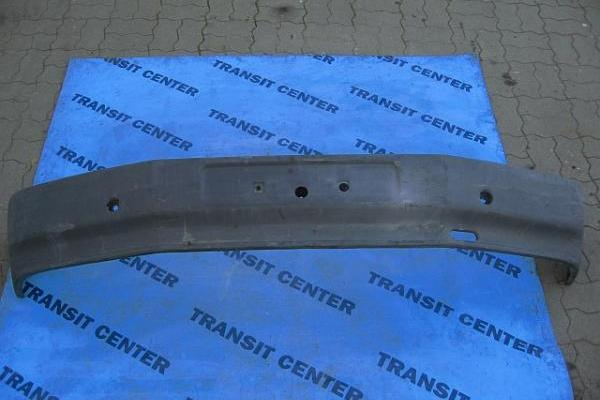 Front bumper Ford Transit 1986-1991