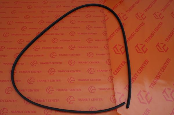 Front left door seal Ford Transit 1986-2000