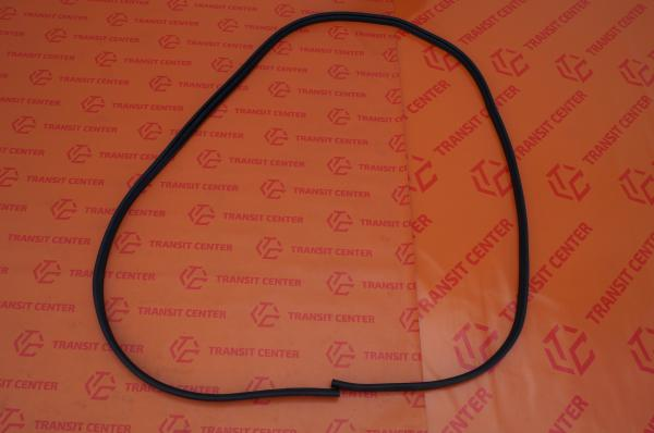 Front left door seal Ford Transit 2000-2006
