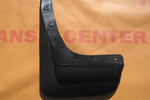 Front left mud flap Ford Transit 2000-2013