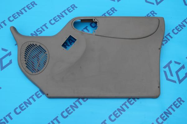 Front right door panel Ford Transit 2006-2013 gb