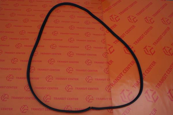 Front right door seal Ford Transit 2000-2006