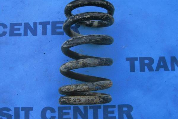 Front spring 20.5 mm Ford Transit 1991-2000