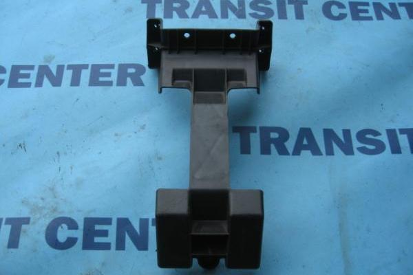 Fuse box handle Ford Transit 2000-2006