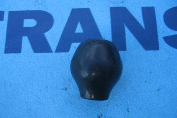 Gear knob Ford Transit 1978-1988