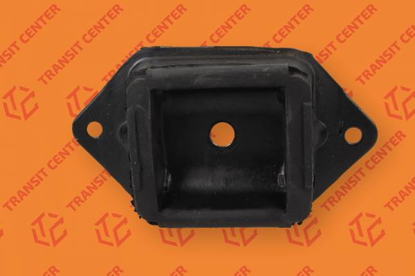 Gearbox pillow Ford Transit 1978-1988