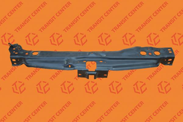 Grille opening panel Ford Transit 2006-2013