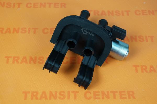 Heater valve Ford Transit 1994 Trateo