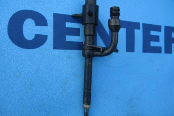 Injector blue rough Ford Transit 1992-1998