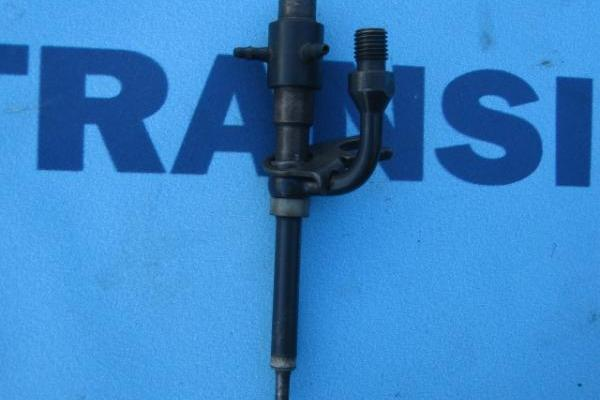 Injector green rough Ford Transit 1992-1994