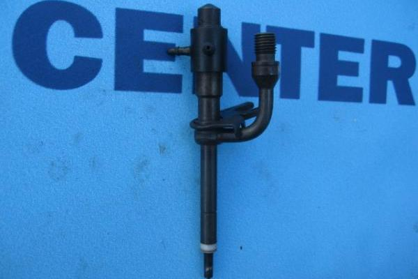 Injector pink rough Ford Transit 1995-1997
