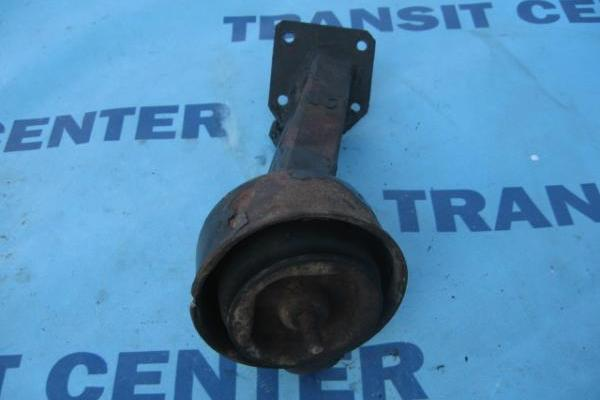 Left engine paw 1.6 2.0 OHC Ford Transit 1986-1994