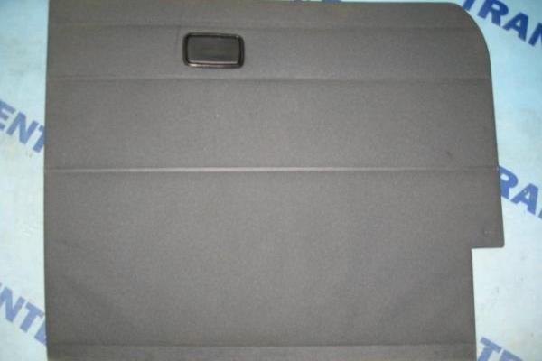 Left card panel long bus Ford Transit 1991-2000