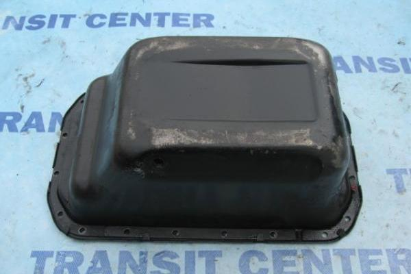 Oil pan 2.5 diesel Ford Transit 1986-2000