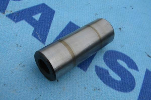 Piston pin 2.5 diesel Ford Transit 1984-2000