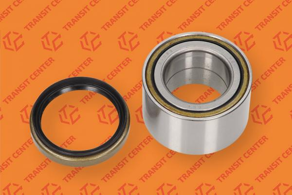 "Rear axle bearing 15"" Ford Transit 1991-2000"