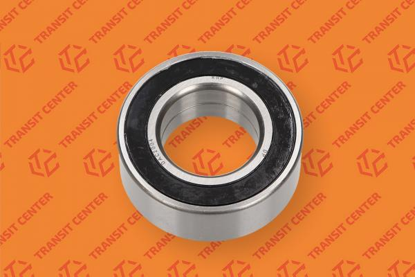"Rear axle bearing 14"" Ford Transit 1991-2000"