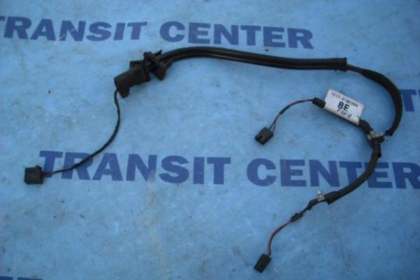 Rear left door cable Ford Transit 2000-2006