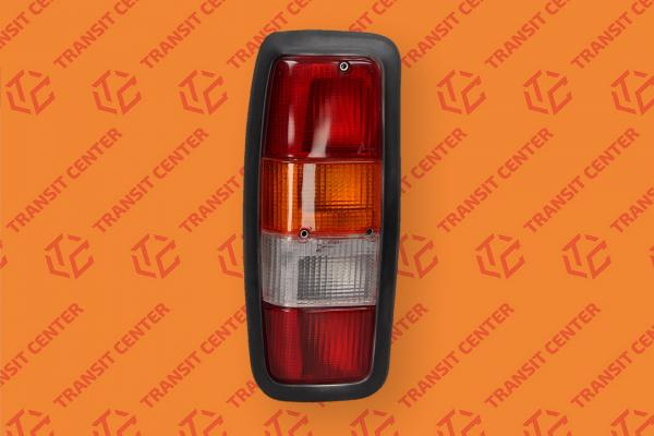 Rear left lamp Ford Transit 1983-1985