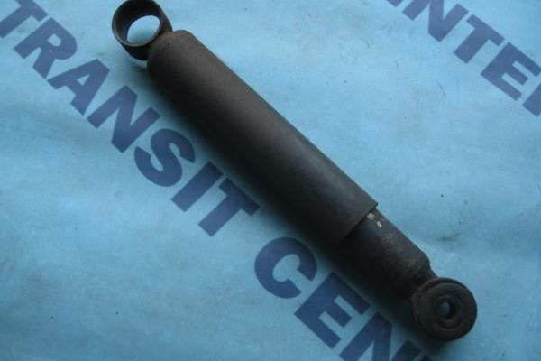 Rear shock absorber Ford Transit 1986-1991