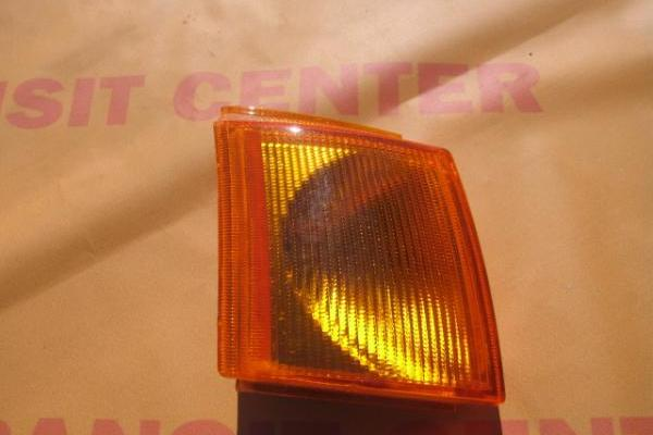 Right indicator light Ford Transit 1991-2000