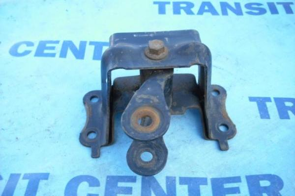 Right leaf spring mounting Ford Transit 2000-2013