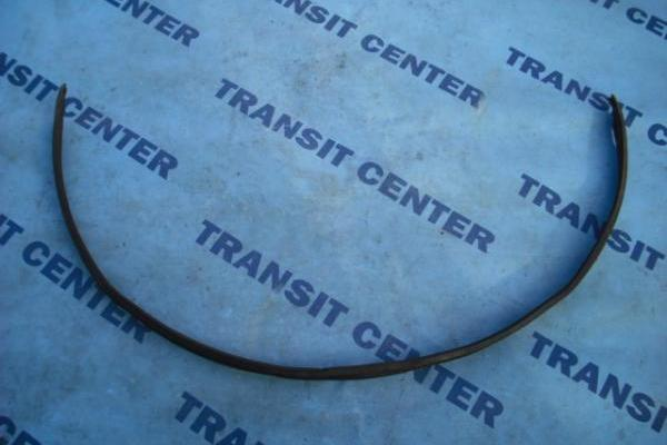 Seal cowl Ford Transit 1986-1991