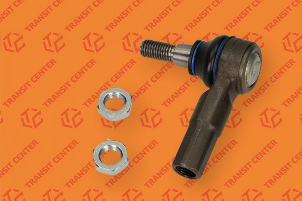 Tie rod end Ford Transit 2000-2013