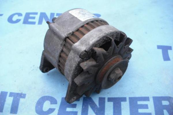 Alternator 2.0 1.6 OHC Ford Transit 1984-1994
